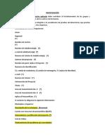 Formulario investigación aplicada-1A.docx
