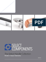 Select Components Catalogue 2019