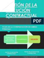 GRUPO N° 4 GESTION DE EJECUCION CONTRACTUAL (1).pdf