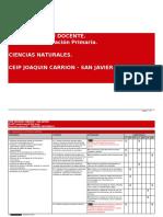PROGRAMACION_CIENCIAS_NATURALES_3.pdf