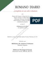 530.pdf