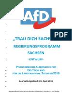 AFD-LWPSachsen2019.pdf