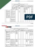 TUPA-MINAM-2019.pdf