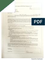 Closing Form Trading Account.pdf