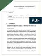 DESAMARIZADO EN PROCESAMIENTO DE ACEITUNA VERDE ESTILO SEVILLANA.docx