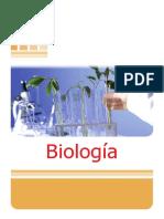 Bio_2° Año_S1_tejido epitelial y tejido conectivo