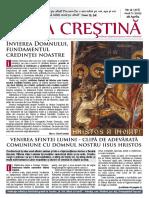 Viata Crestina 12 (378)