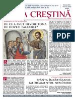 Viata Crestina 13 (379)