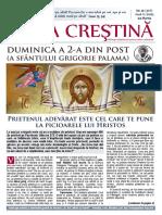 Viata Crestina 10 (376)