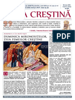Viata Crestina 14 (380)
