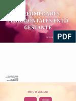 EMBARAZO Y SALUD BUCAL.pdf