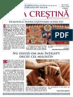 Viata Crestina 7 (373)