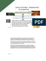 Properties-short.pdf