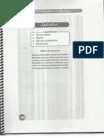 APOSTILA_TECNICA_CONFEITARIA_DOCE.pdf