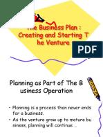 BusinessPlan.pptx