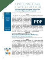 Dialnet-UnaOrquestaJuvenilIncluyente-5585157 (1).pdf