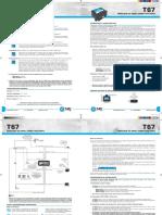manual_t67.pdf