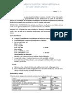 Examen Medio Ciclo 2018 II fila A.docx