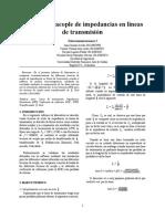 Telecomunicaciones I Lab 2.Docx