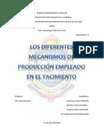 Mecanismos de produccion IGN Anais, Keyla y Pedro.pdf