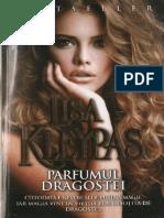 409903104 Lisa Kleypas Parfumul Dragostei PDF