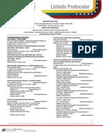 6.2DIRECTORIO.pdf