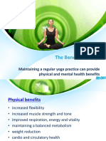 kundalini yoga docx   Kundalini   Kundalini Yoga