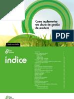 Como_implementar_um_plano_de_gestao_de_residuos.pdf