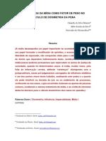 Artigo PENAL 13_01_19[665] (1)