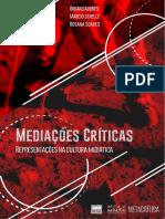 mediacoes_criticas_selo_kritikos.pdf