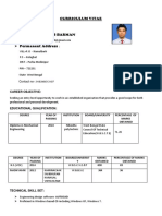cv_sabbir[1]-2-2.docx