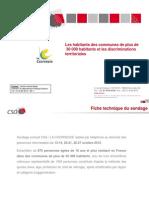 opi20101027-les-habitants-des-communes-de-plus-de-30-000-habitants-et-les-discriminations-territoriales.pdf