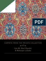 Carpet Cellar 2017-Jan 22