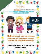 ESCUELA JARDIN DE DIOS.docx