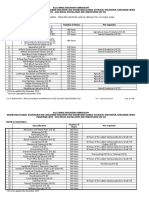 IA_Electrical_Installation_and_Maintenan (1).pdf