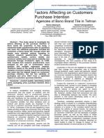 JMESTN42350395.pdf