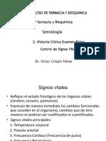 2._Control_de_funciones_vitales.pptx