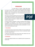 Proyecto Sabila ANTONELLA