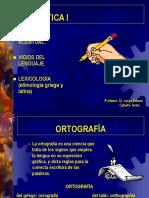 Ortografía_Acentual[1]