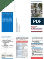 folleto VACUNACION.pdf