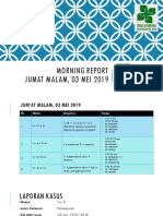 Bismillah MR 3 Mei 2019 Fix 2.pptx