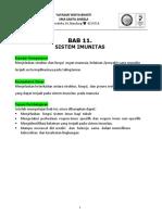 Bab_sistem_imunitas.pdf