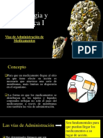 Trabajo de Farmacologia y Terape_utica I (Listo).pptx