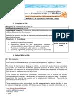 GUIA-DE-APRENDIZAJE-AUTOCAD-2D.pdf