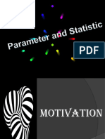 parameter and statistic.pptx