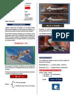 GUIA TRABAJO, POTENCIA Y ENERGIA 11°.pdf