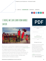 5 Things We Can Learn from Barbie Savior — The PaperSeed Foundation.pdf