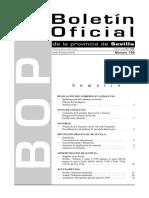 normativa municipal licencia aperturas.pdf