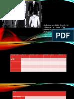 Presentación1 ingles.pptx