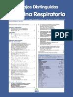 Td Med Respiratoria 2-1-43013